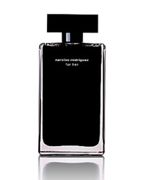 Narciso for Her女士淡香水 分装出售 EDT1ml 9元
