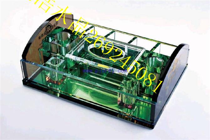 Микрофонная стойка Фабрика прямой Многофункциональный Crystal микрофона держатель KTV микрофон беспроводной микрофон имидазола Хрустальный микрофон