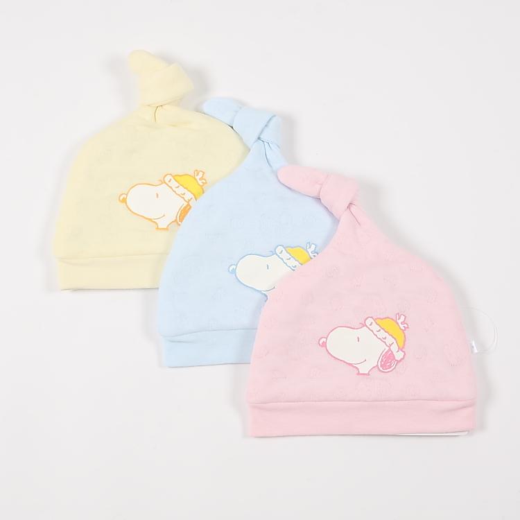 Головной убор Of Snoopy 2bw23921