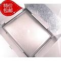 Disheng Genuine Di Shengshe as fill light DS-64 Video Light LED News Lights LeD Video Light LED Light