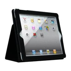Apple чехол Embossed leather Ipad2 Ipad3
