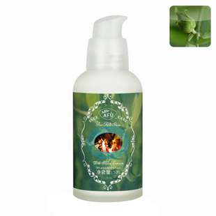 Aurora  AFU 30ML