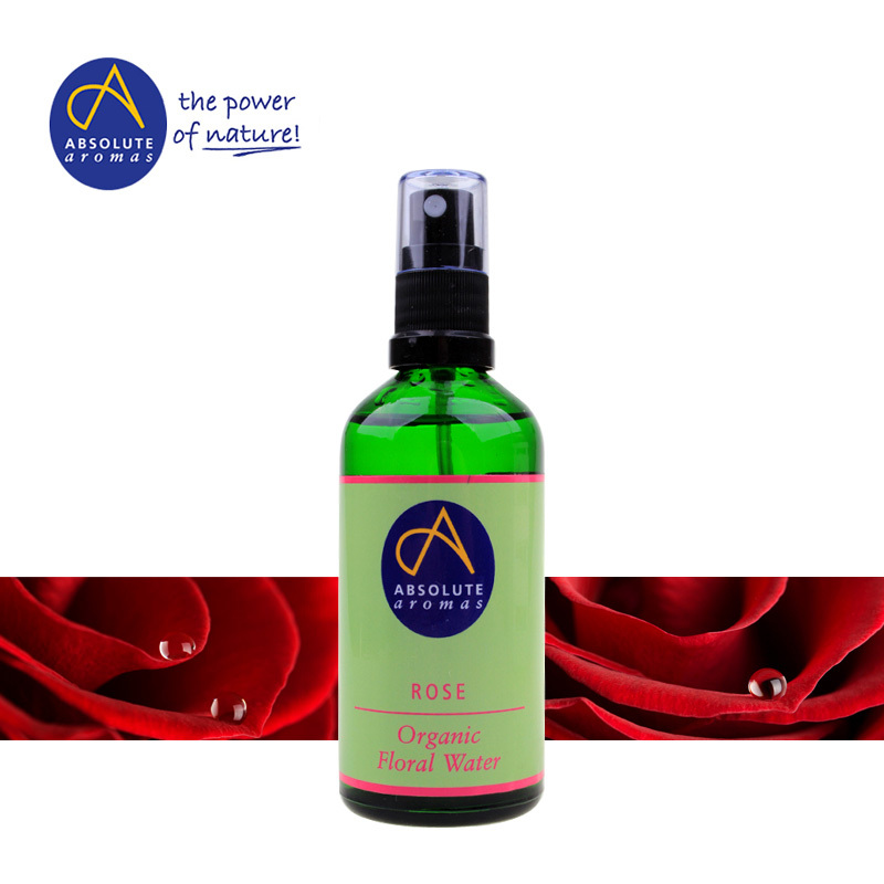Absolute Aromas  100ml