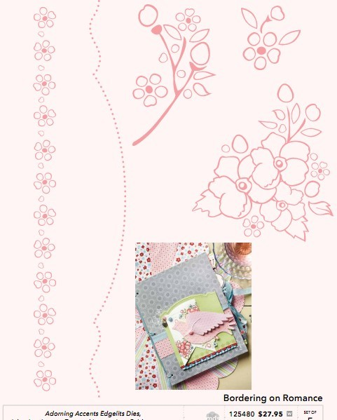 Штамп, Печать   BESTOW Up1503diy Scrapbook