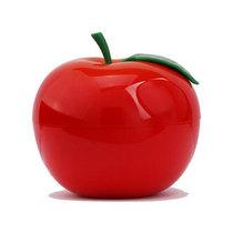 TONYMOLY魔法森林红苹果蜂蜜美白保湿补水面霜/面膜 韩国秋季必备