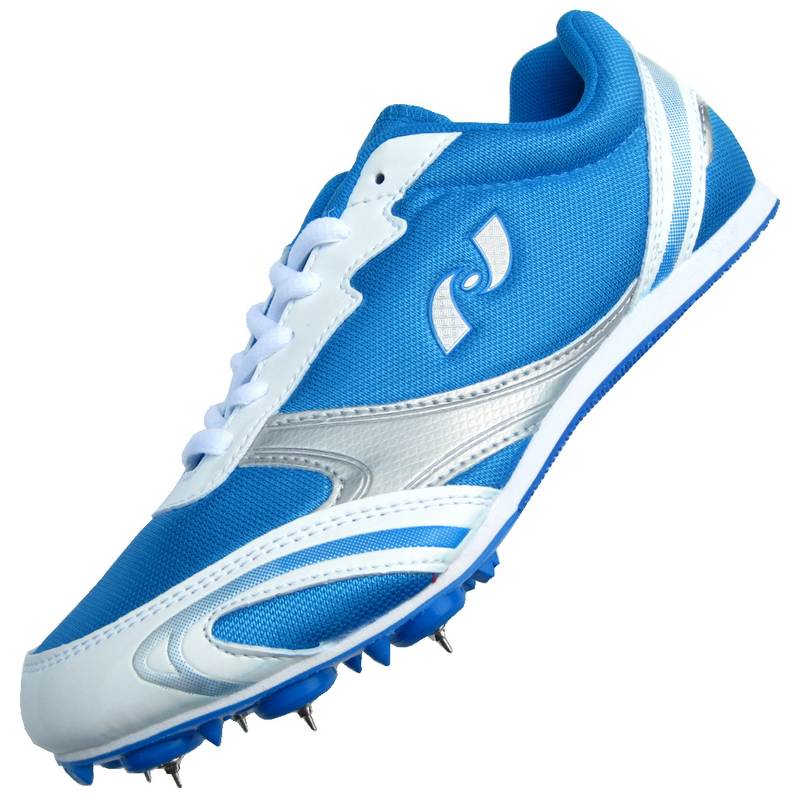 Hales xiongwei Professional Training of the Sprint spikes nail ...