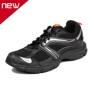 Decathlon sports shoes men and genuine breathable KALENJI running shoes-summer EKD75 m