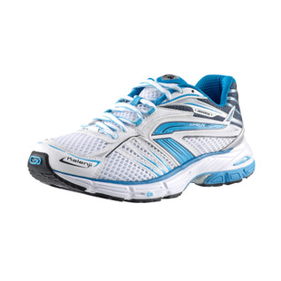 Decathlon running women's lightweight skinny long distance running shoes/sneakers KALENJI KIPRUN MD