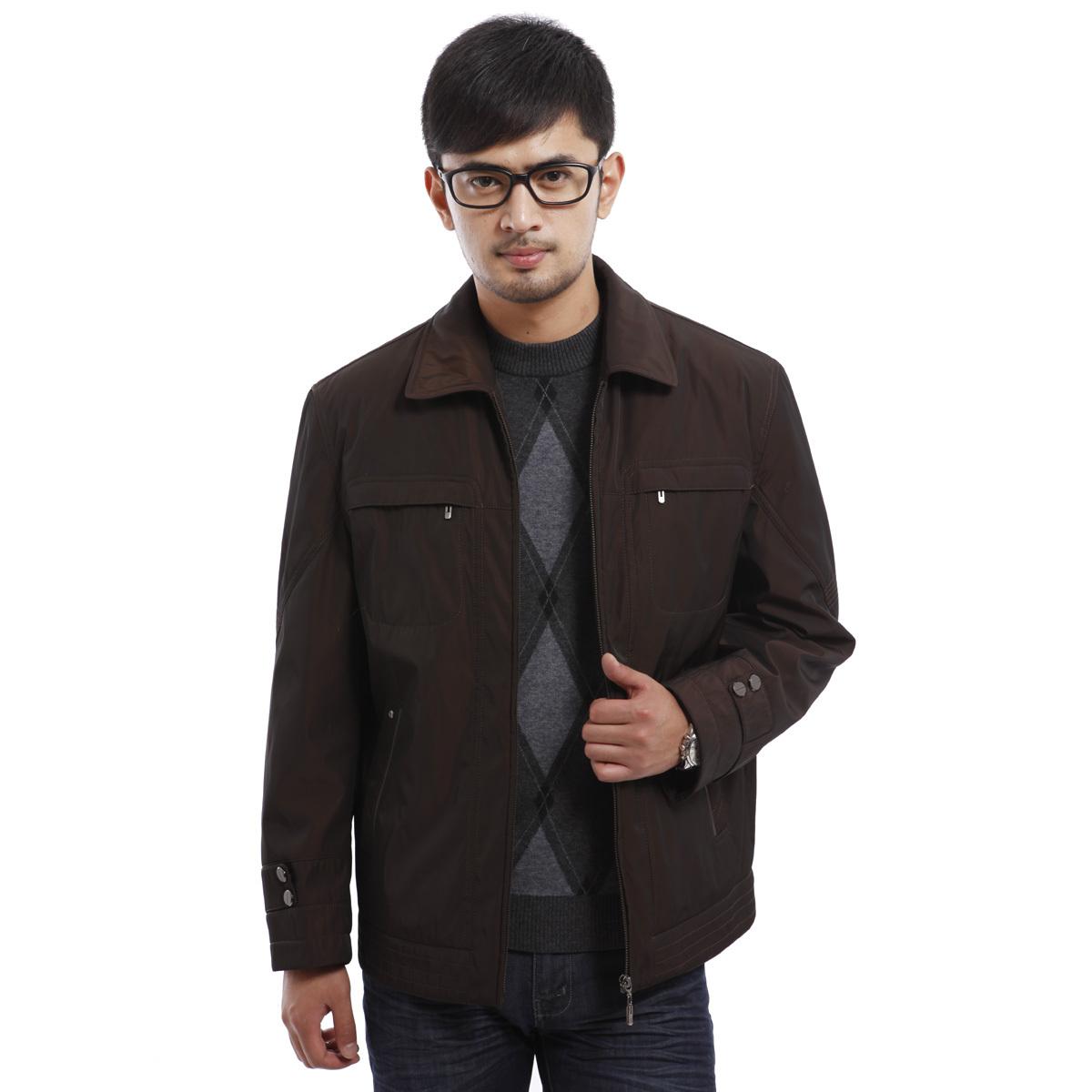 Куртка Cemil N/0908 2012 N-0908 Средней длины (до середины бедра и ниже) Прямой покрой