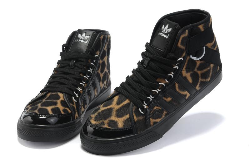 кроссовки Adidas g44284 2012 Originals