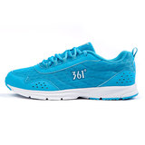 361 degrees shoes authentic shoes 2014 spring and summer women's sports running shoes jogging shoes breathable 581 412 241
