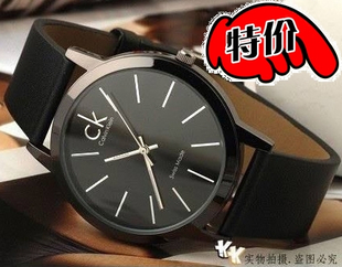 淘宝网哪个牌子的手表最好 淘宝网最热卖的手表排名大全 男士手表品牌推荐 - yoyotaobao - 一起一起