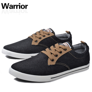 Authentic Shanghai back to force men low sneakers thin end of fashion men's shoes casual canvas shoes WXY-1169