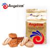 烘焙原料安琪酵母粉 金装耐高糖高活性干酵母500g 面包发酵粉包邮