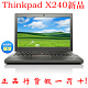 ThinkPad X240 20AM-A449CD 20AMA449CD I3-4030U 4G 500G WIN 7