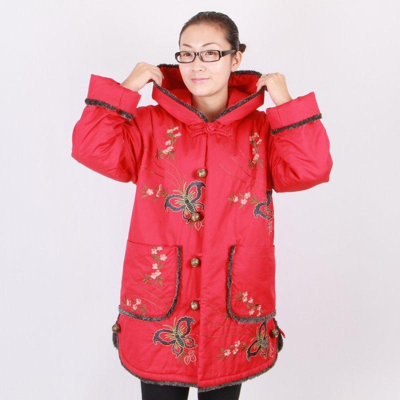 Одежда для дам 7 cm 2001 7 cm