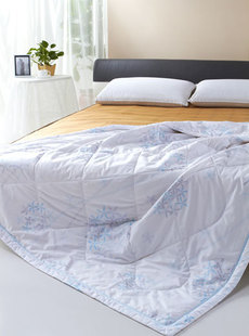 Basha dream home textile printing new 2012 super soft and comfortable cotton bobei 041212207