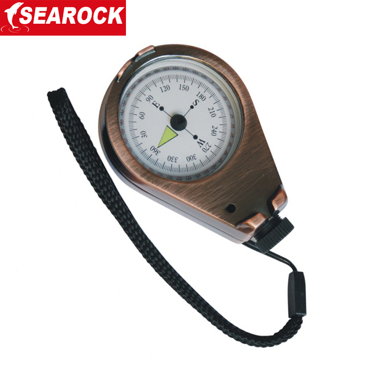 Компас Searock znz002 Searock / Haiyan