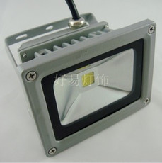 LED-дисплеи Good and easy 10W 20W