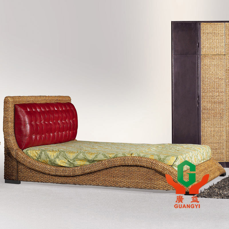 Двуспальная кровать Fortuna  1.8 W08