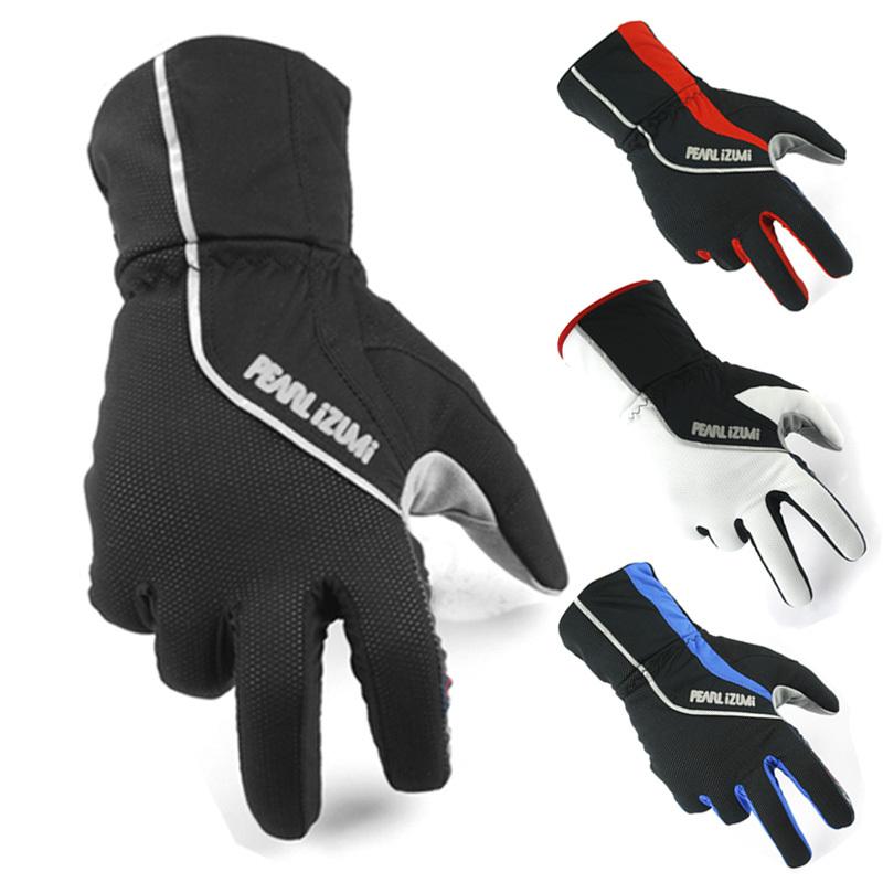 Велосипедные перчатки OTHER  PEARL IZUMI