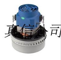 特价洁霸 吸尘器电机 吸尘吸水机电机 BF502吸尘器电机1000w电机