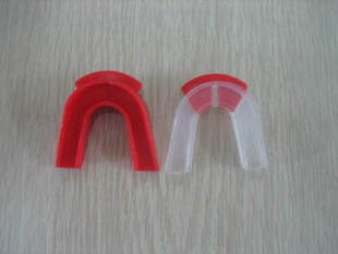 Защита для бокса   Standard Double Mouthguards