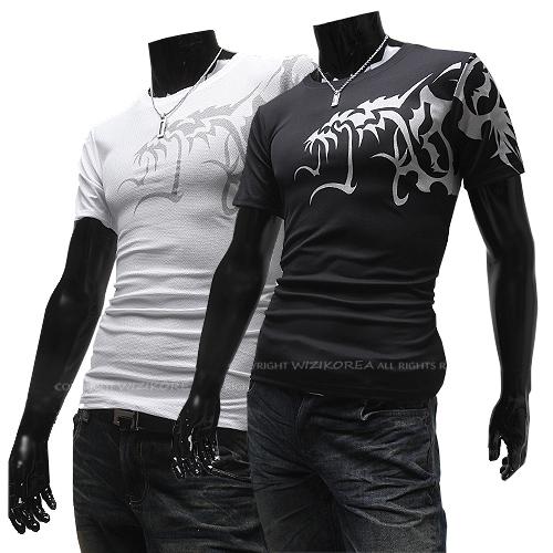 Hot Women In Shirts