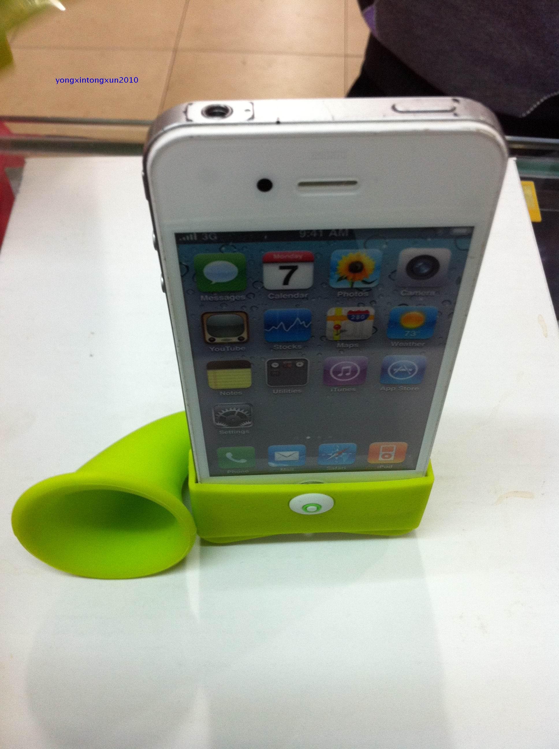 Аксессуары для Apple Apple  Iphone