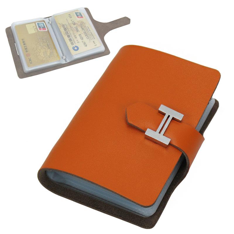 【一淘专享价】新款真皮卡包韩版牛皮银行卡包 男女款真皮卡片包