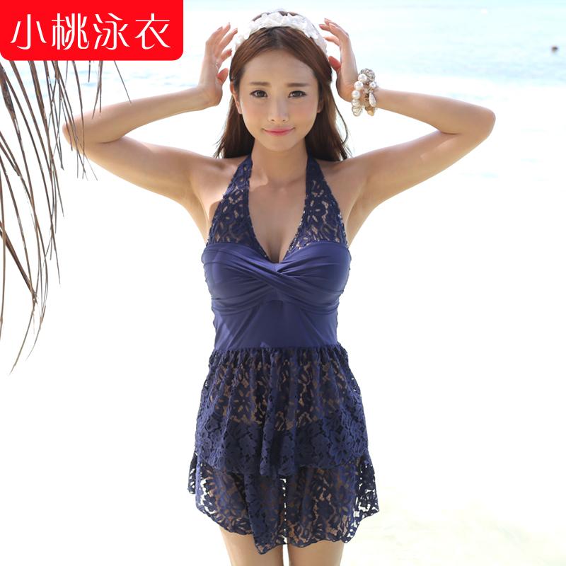 купальник Also Meishan 2014