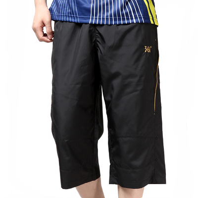 361 degrees genuine male pant 2014 new summer shorts casual trousers LMX 651414405