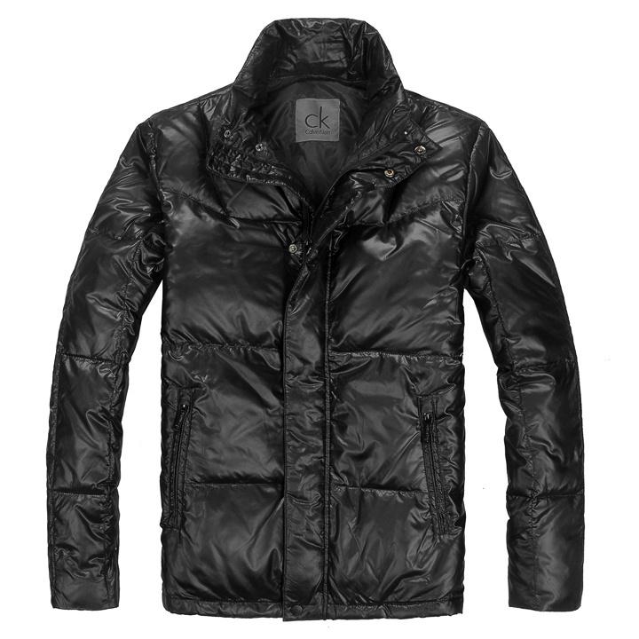 Купить Зимнюю Куртку Мужскую Кельвин Кляйн