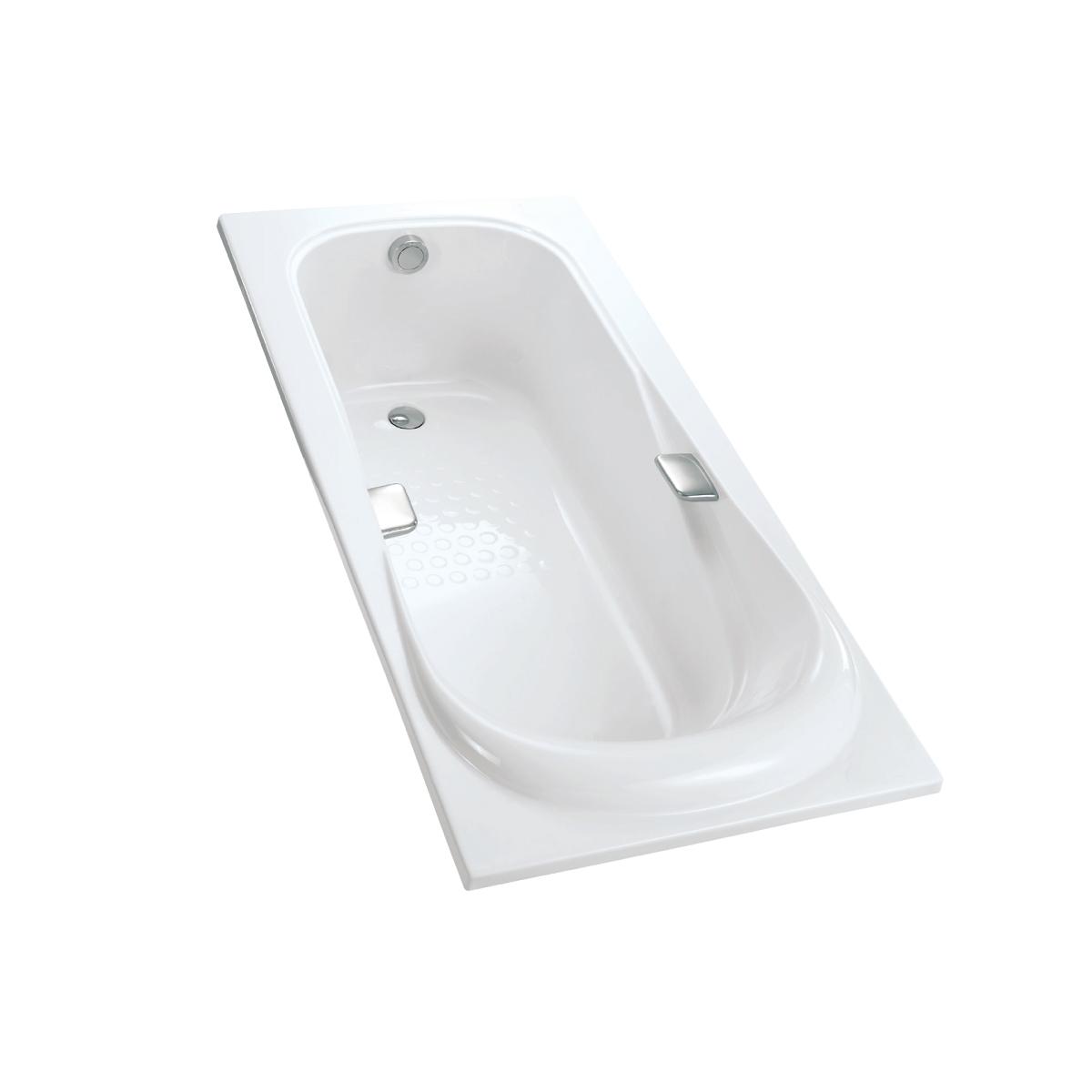 压克力浴缸  PAY1530HP