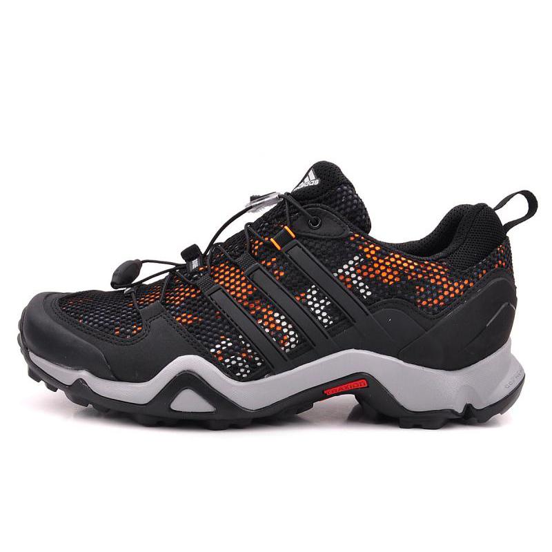 трекинговые кроссовки Adidas m21838 2014 M21839 M17477 Adidas / Adidas