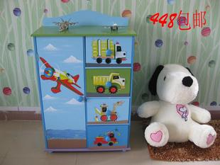 Childrens products / children furniture / household / children s room - lockers / locker / wardrobe / closet