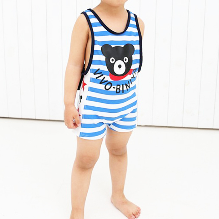 ... cap installed youngster youngster hot springs bathing suit to send