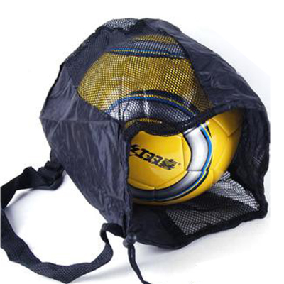 Students DHS soccer match training with the ball on the 5th football genuine authentic send water resistant bag