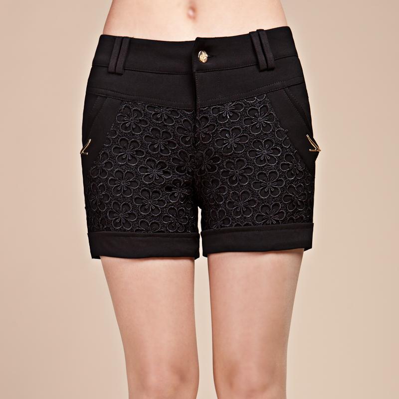 Женские брюки 7193 2014