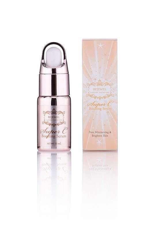 OTHER  Bejewel Boosting Serum 13g
