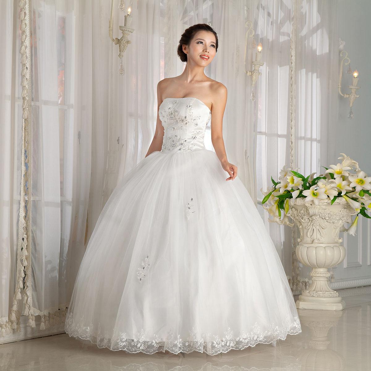 Платья Вечерние На Свадьбу М Южная