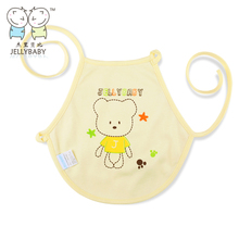 Baby Dudou Cotton 8 Newborn Clothes 0-1 6 7 Infant Summer Clothing-3 Males and 5 Females