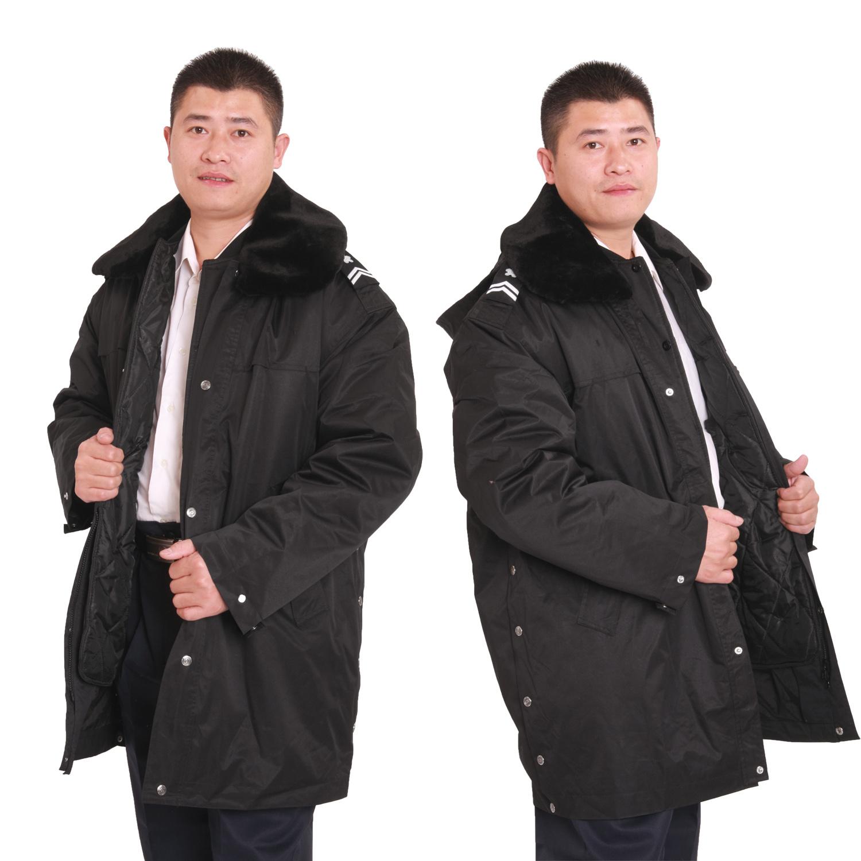 Спецодежда Chen Yi CY/821