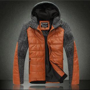 Куртка Rock gee 20127890 2012 PU Молния Короткая (до пояса и выше) Облегающий покрой