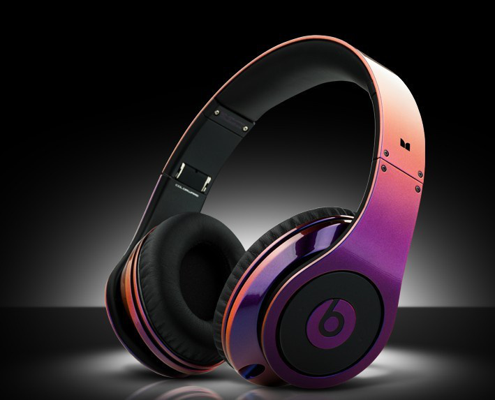 Наушники OTHER Dr Dre Headphone OTHER / Other