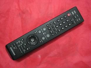 原装三星液晶电视遥控器图片