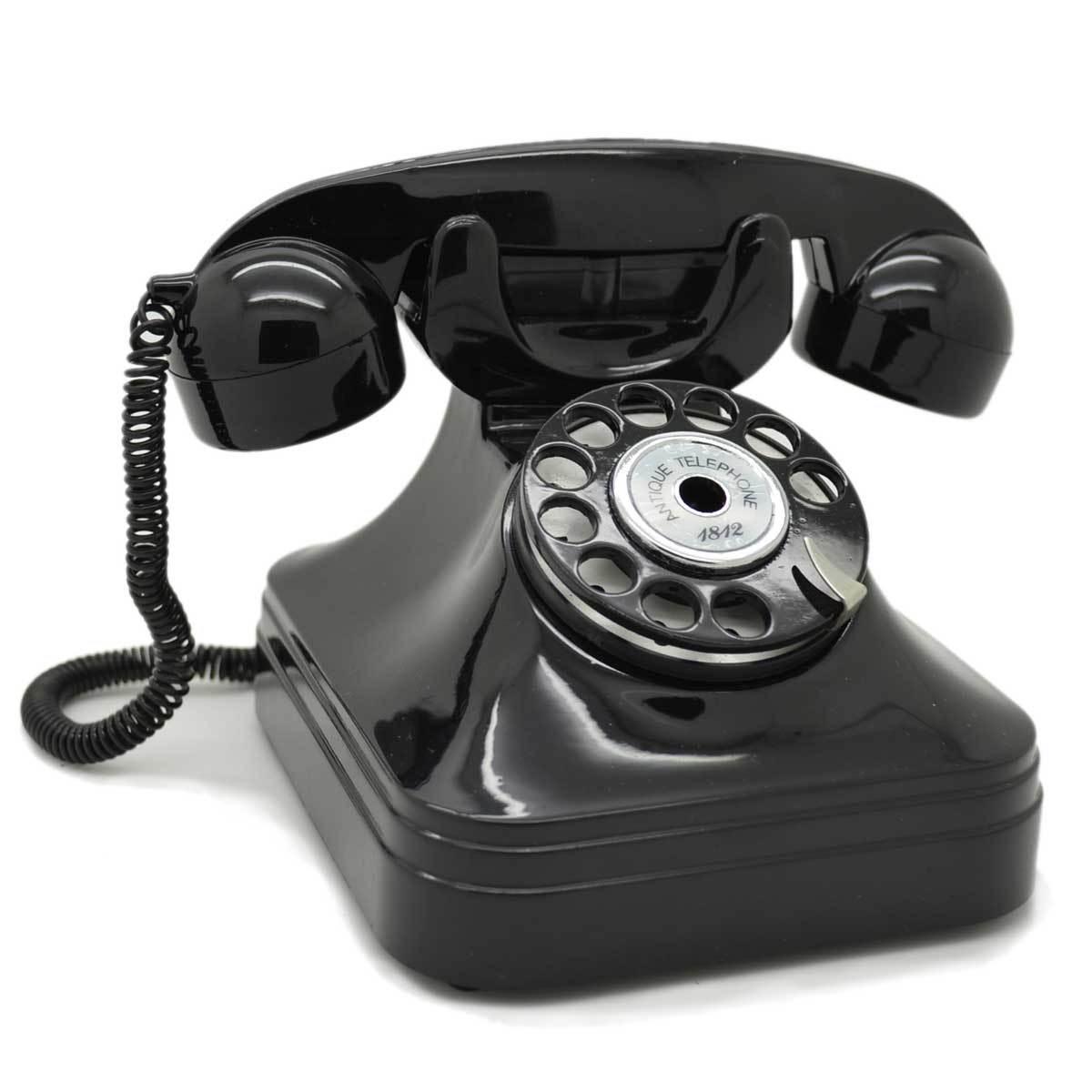 电话号码排行榜_网络电话卡购买排行榜快拨网络电话热度高