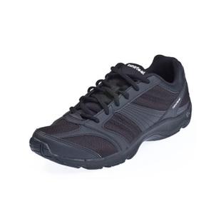 Men's Decathlon walking walking shoes NEWFEEL CROSSPORT 100 m