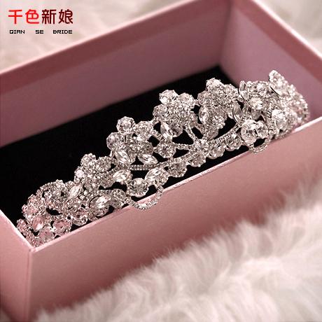 Заколки Qianse bride 85152522