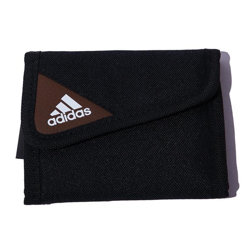 Кошелек Adidas w63542